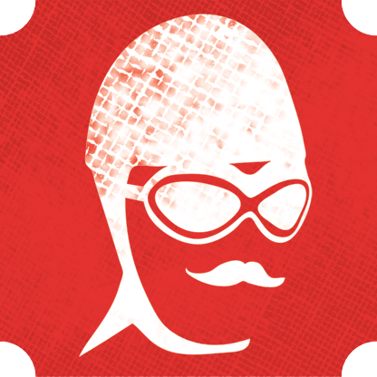 adv_logo_square_416px_dr 2