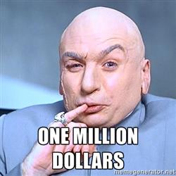 austin-powers-one-million-dollars-one-million-dollars.jpg