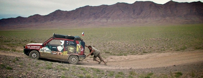 mongol-rally-finish-line-20-august-6-930x360 2